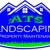 ATS Landscaping & Property Maintenance