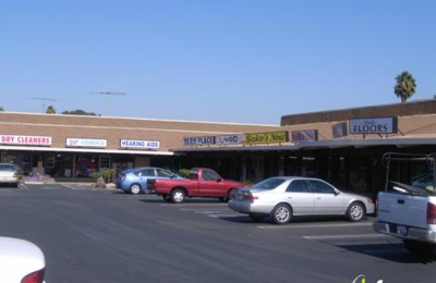 Go Wireless - Sunnyvale, CA