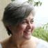 Susan L. Paul BSN, RN, L.Ac