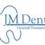JM Dental LLC