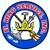 El King Service, LLC.