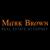 Brown Mark C. Attorney