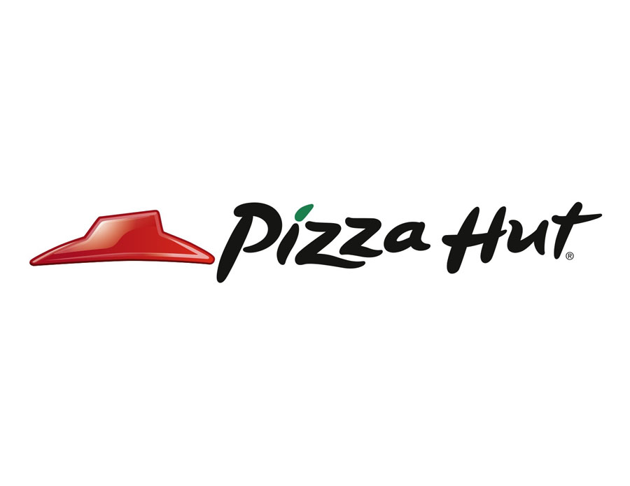Pizza Hut, Monteagle TN