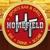 Homefield Sports Bar & Grill