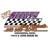 Seegy's Racing Products, Inc.