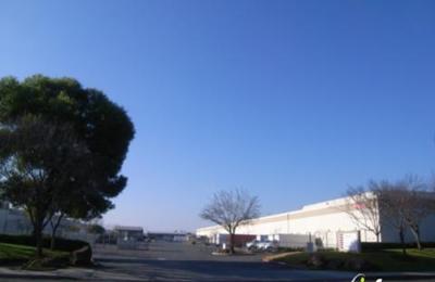 Scholastic Book Fairs - Fremont, CA