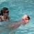 AquaMobile - At Home Swimming Lessons