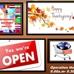 Bakkal International Foods