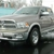 C & V Auto Sales & Service