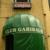 Club Garabaldi