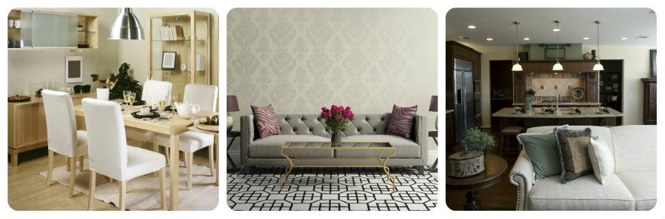 furniture stores melbourne fl 1
