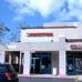 Mira Mesa Barber Shop