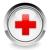Bayshore Medical Supply