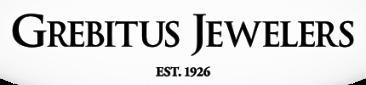 Grebitus Jewelers Sacramento