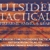 Outsiders Tactical