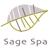 Sage Spa