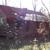 Rustic Creek Barns & Reclamation