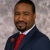 Allstate Insurance: Robert McMurtry
