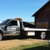 C&C Towing and Hauling, LLC