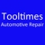 Tooltimes Automotive Repair
