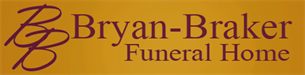 Funeral Home in Fairfield