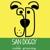 SAN DOGGY Mobile Grooming