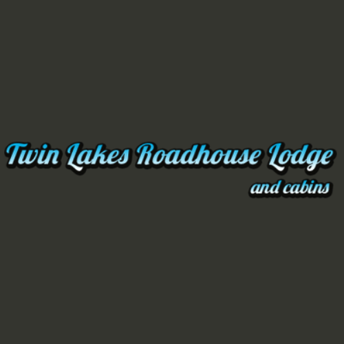 Twin Lakes Roadhouse Lodge and Cabins, Twin Lakes CO
