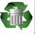 Cleanway Disposal & Recycling
