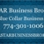 All Star Business Brokers