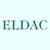 Edward Lorents DDS: Dental Arts Center