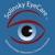 Solinsky EyeCare LLC