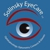 Solinsky Eye Care