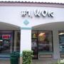 No 1 Wok