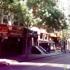 Greenwich Village Bistro