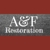 A & F Restoration