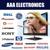 AAA Electronics