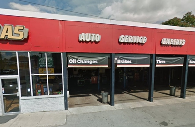Midas Auto Experts - Buffalo, NY