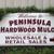 Peninsula Hardwood Mulch