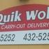 Quik Wok