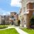 Moss Park Apartments