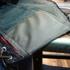 Old Sow -N- Sews Custom Sewing -N- Repairs