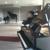 Peabodys Piano
