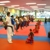 Velocity's Martial Arts After School Program Pompano Beach