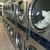 Tiny Bubbles Laundromat