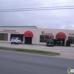 Rosie's Fashion Center LLC