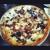 Olio Pizzeria