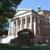 First Baptist Church-Baltimore