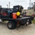 Tec Welding & Fabrication