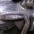 Sparks Aluminum Mobile Welding