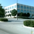 Int'l Academy of Design & Technology
